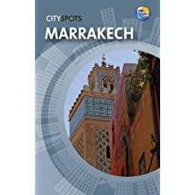 Marrakech (Cityspots) (CitySpots)