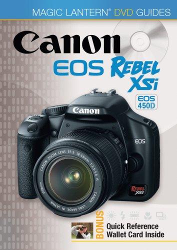 canon-eos-rebel-xsi-eos-450d-magic-lantern-dvd-guides