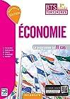 Economie 1e annee BTS tertiaires élève