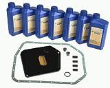 ZF 1058.298.046 Ölfilter