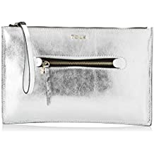 Amazon esBolsos Clutch esBolsos Tous Amazon vIf6gb7yY