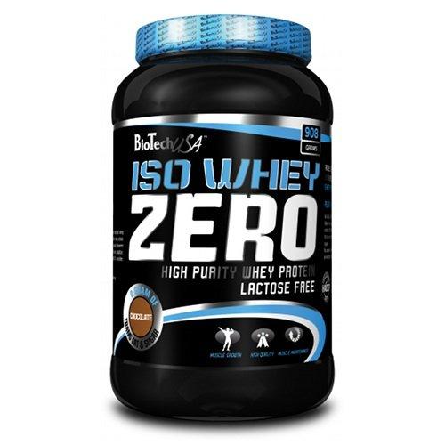 biotech-iso-whey-zero-proteinas-sabor-chocolate-500-gr