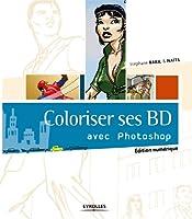 Dans la bande dessinée, la couleur est devenue une composante presque aussi importante que le scénario ou le dessin lui-même. Les noms des coloristes les plus réputés apparaissent enfin sur les couvertures des albums, leur conférant ainsi un statut d...