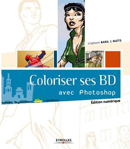 coloriser-ses-bd-avec-photoshop