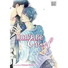 Don't Be Cruel Volume 6