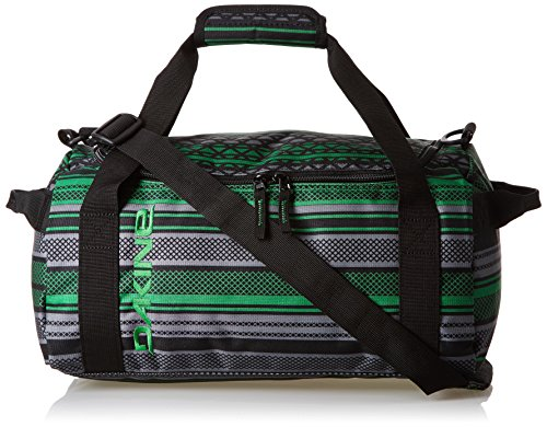 DAKINE Tasche EQ Bag – Equipaje