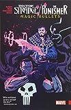 Doctor Strange/Punisher: Magic Bullets (Doctor Strange / The Punisher)
