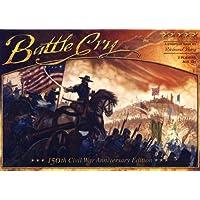 Avalon Hill  - 282950000 - Battle Cry