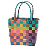 5009-99 Witzgall ICE-BAG Shopper
