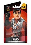 Cheapest Disney Infinity 30 The Force Awakens Poe Dameron on Xbox One