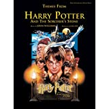 """Themes from """"Harry Potter and the Sorcerer's Stone,"""" Level 3: Early Intermediate Piano Solos"""