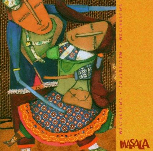 masala-weltbeat-3