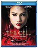 Cell [USA] [Blu-ray]
