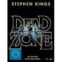 The Dead Zone - Mediabook
