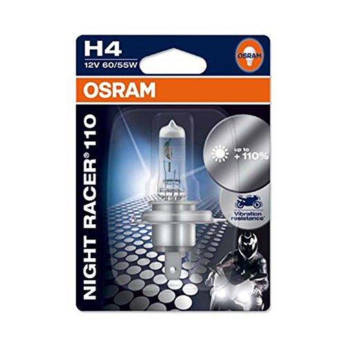 m-tech-onr1104-01b-night-racer-110-01b-h4-p43t-60-55w-12v