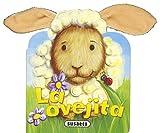 La ovejita (Orejotas)