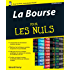 La Bourse Pour les Nuls, 3e édition