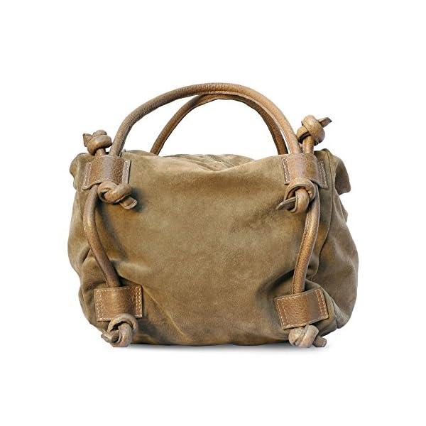 Women's handbags leather tote top handle Italian Handmade - handmade-bags