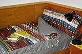 Saco Nórdico MALÚ (cama de 90)