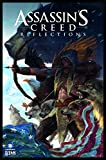 Assassin's Creed: Reflections #4