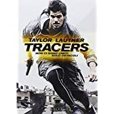 tracers DVD Italian Import by taylor lautner
