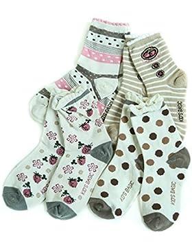 TinyTree - Calcetines - para niña