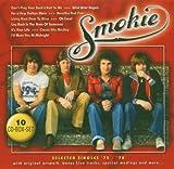 Selected Singles '75-'78 -