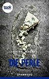 'Die Perle' von Bettina Wagner