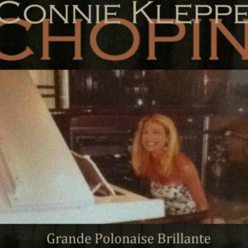 chopin-grande-polonaise-brillante