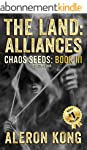 The Land: Alliances: A LitRPG Saga (C...