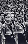 Juventud sin Dios par Von Horvath