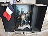 Assassin's Creed: Unity - Notre Dame Edition - PS4