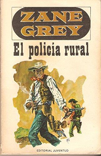 El Policia Rural