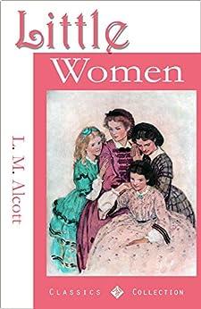 Little Women van [Alcott, Louisa May]