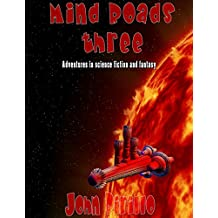 Mind Roads Three