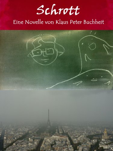 schrott-leben-tod-4-german-edition