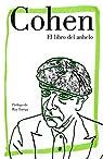El libro del anhelo par Cohen