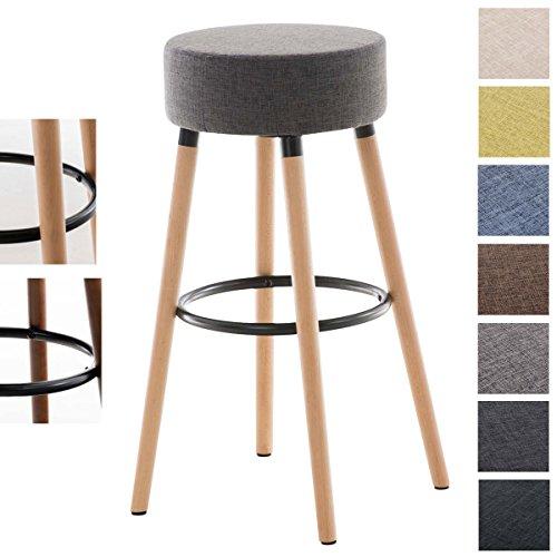 clp-taburete-de-bar-karl-altura-del-asiento-75-cm-revestimiento-de-tela-soporte-de-madera-reposapies