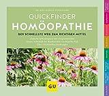 Quickfinder Homöopathie (Amazon.de)