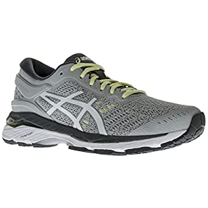 51XiPc4PiyL. SS300  - ASICS Women's Gel-Kayano 24 Running Shoes