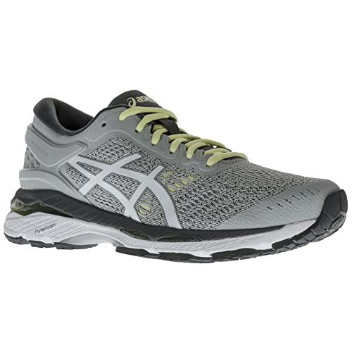 51XiPc4PiyL. SS500  - ASICS Women's Gel-Kayano 24 Running Shoes