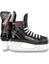 Bauer S17Vapor X300Patins de hockey sur glace, largeur de R