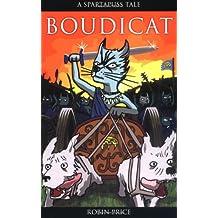 Boudicat (Spartapuss)