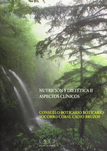 nutricion-y-dietetica-ii-aspectos-clinicos-varia