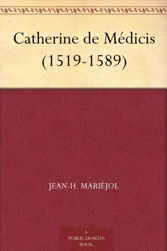 catherine-de-mdicis-1519-1589-french-edition