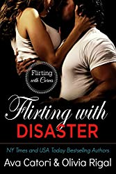 Flirting with Disaster (English Edition)