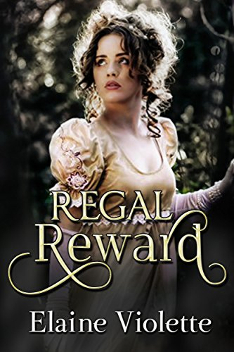 regal-reward-english-edition