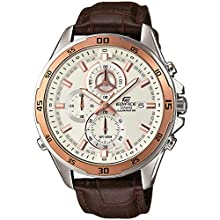 Montre Homme Casio Edifice EFR-547L-7AVUEF