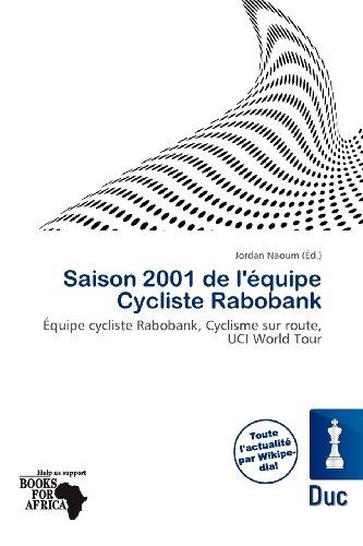 saison-2001-de-l-quipe-cycliste-rabobank