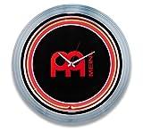 Meinl percussion meinl mNC-eU horloge murale avec bloc d\'alimentation